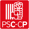 PSC-CP
