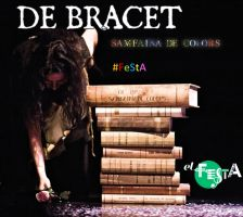 "ESPECTACLE INFANTIL ""DE BRACET"""